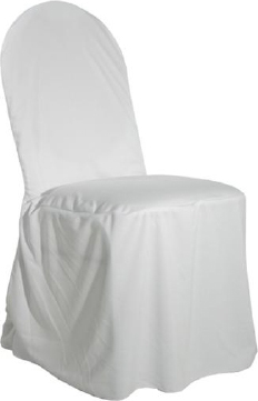 Chair Covers Tamara Hundley Events