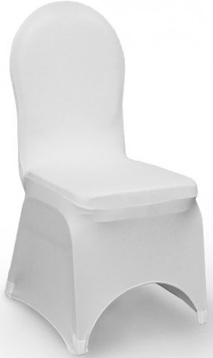 Spandex Chair Cover Tamara Hundley Events