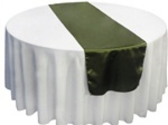 Table Runners Tamara Hundley Events